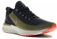 Nike Odyssey React Shield M