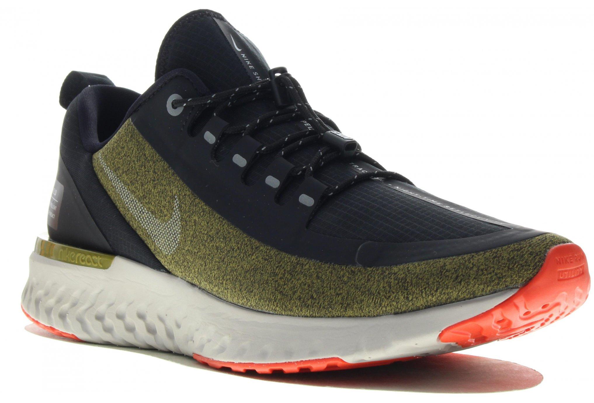 Precios de Nike Odyssey React Shield talla 46 baratas