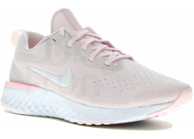promo code 04006 2c86e france nike free rn femmes fonctionnement chaussure insert ade26 6f54f