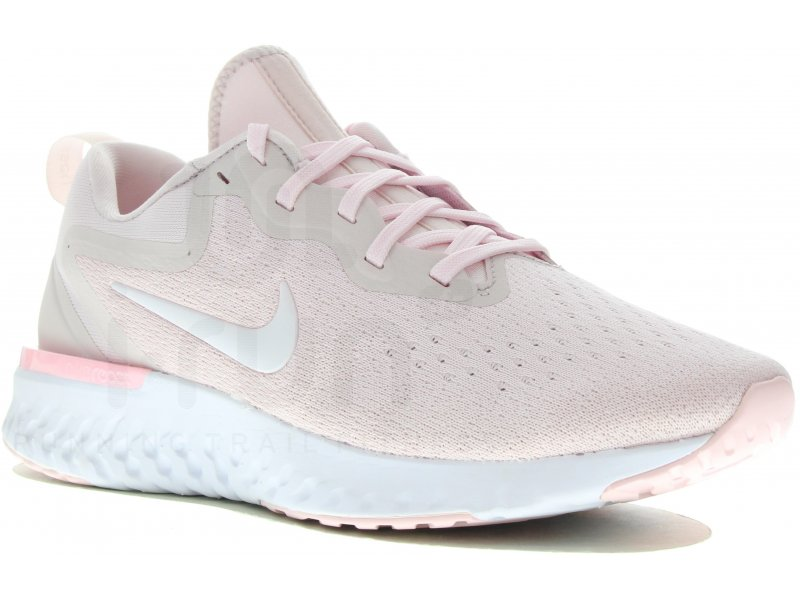 W Femme React Odyssey Chaussures Nike Destockage nP8XwO0k