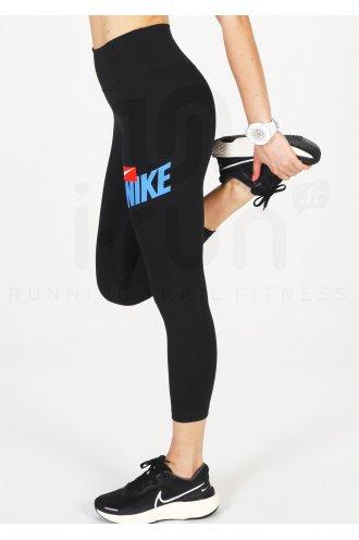 Nike One 3/4 W
