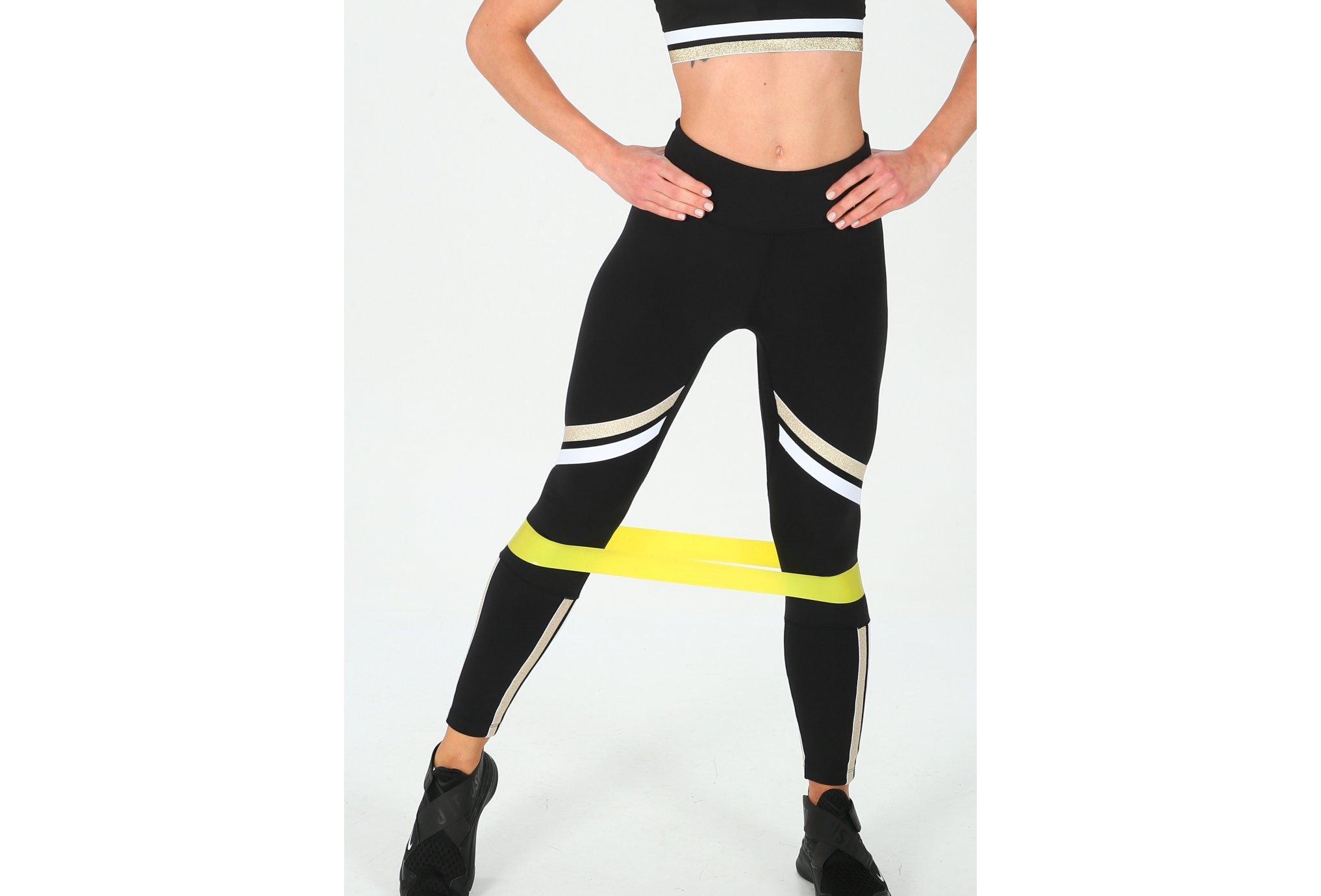 Nike One Icon Clash W Diététique Vêtements femme