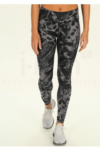 Nike One Luxe Printed 7/8 W