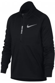 Nike Pacer Junior