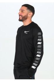 Nike Pacer Plus Crew M