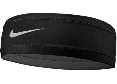 Nike Pack Run Dry M