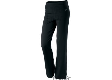 Nike Pant's Be Strong W