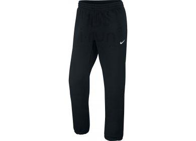 M Cuff Swoosh Nike Pantalon Club qSzVpUM