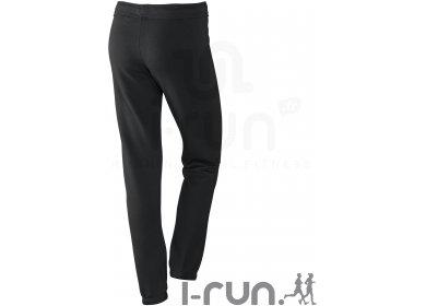 De Jogging Nike Pas Skinny Femme Vêtements Rally Cher W Pantalon otsBQrChdx