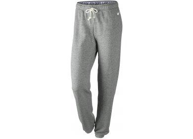 e0d7706256b2a Nike Pantalon de jogging Rally Solid W pas cher - Vêtements femme ...