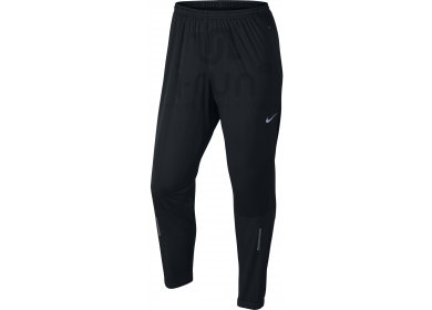 Nike Pantalon Dri-Fit Shield M