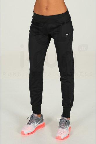 Nike Pantalon Dri-Fit Thermal W