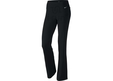 Dri Classic W Cotton Nike Pantalon Legend Fit gyIf7vYb6