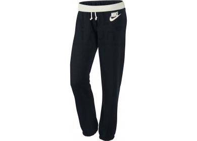 Cher Rally Femme W Futura Pantalon Vêtements Small Pas Nike WZw5Yfqn ae681cf8e21