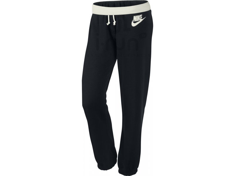 Small Rally Futura W Sportswear Femme Pantalon Vêtements Nike 8POyvmN0wn