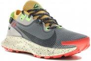 Nike Pegasus Trail 2 Gore-Tex W