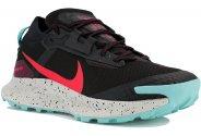 Nike Pegasus Trail 3 Gore-Tex M
