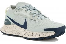Nike Pegasus Trail 3 Gore-Tex W