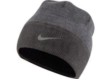 Nike Performance Sphere