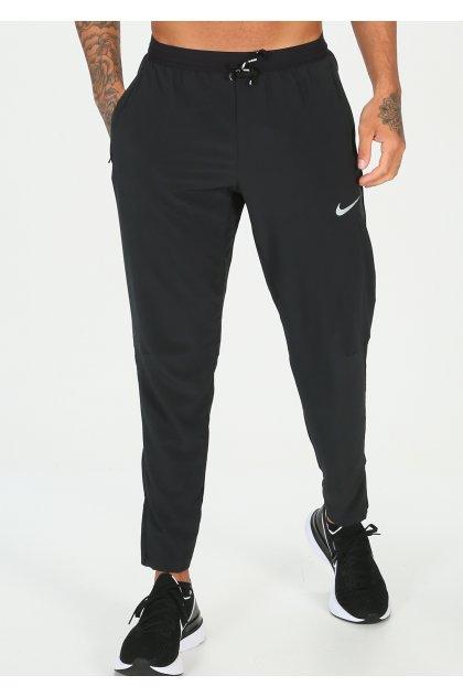 Nike pantalón Phenom Elite