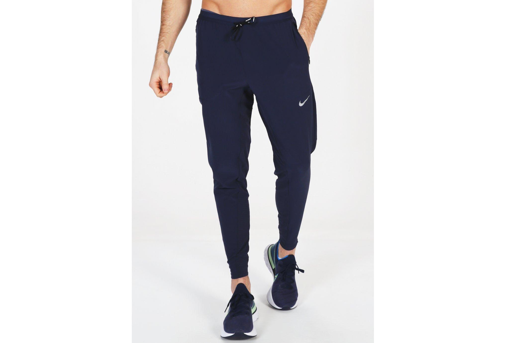 Nike Phenom Elite M vêtement running homme