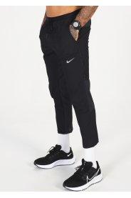 Nike Phenom Elite Run Division M