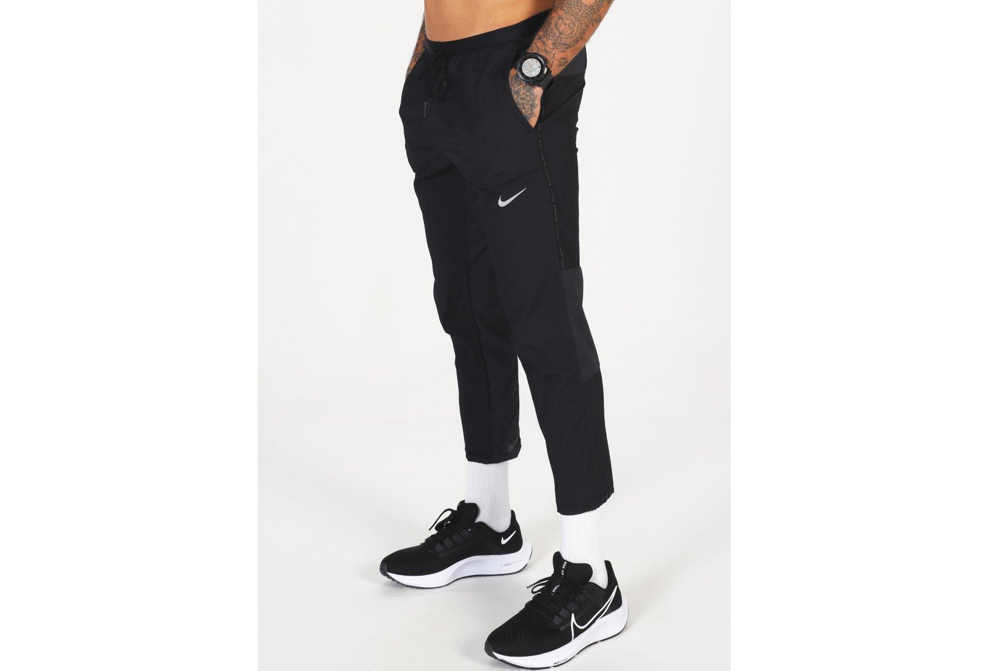 Nike Phenom Elite Run Division M vêtement running homme
