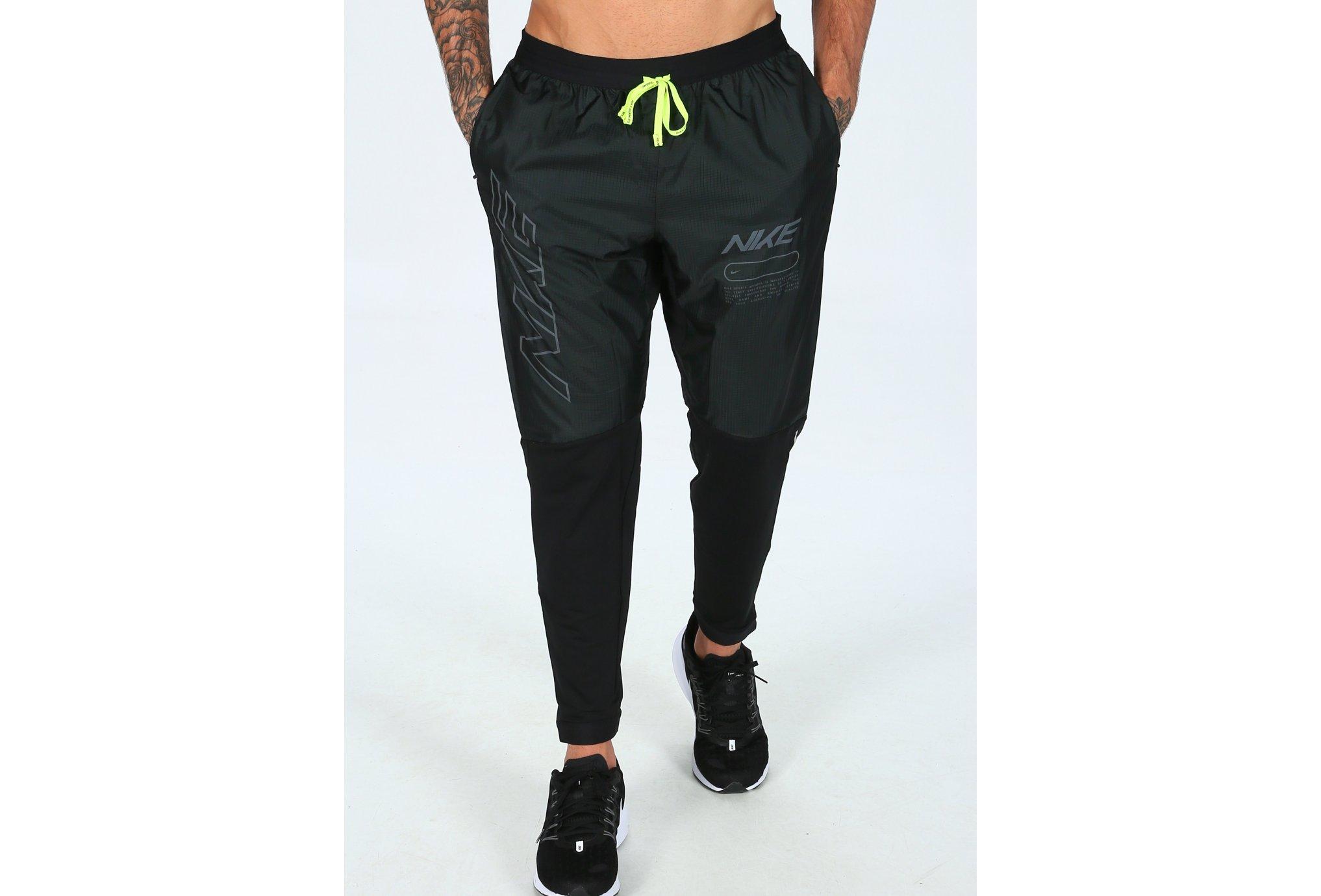 Nike Phenom Elite Track M vêtement running homme