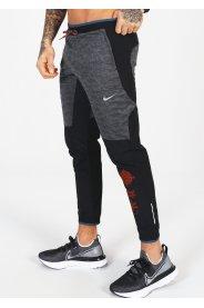 Nike Phenom Elite Wild Run M