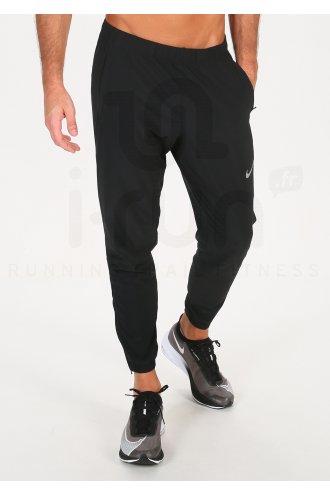 Nike Phenom Essential M