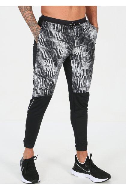 Nike pantalón Phenom