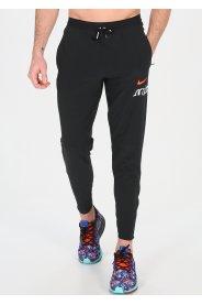 Nike Phenom Tokyo M