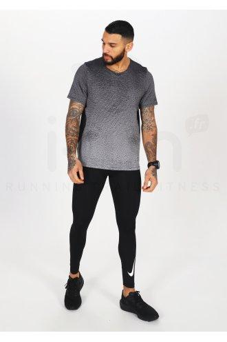 Nike Pinnacle Run Division M