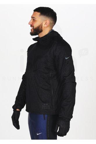 Nike Pinnacle Run Division Warm M