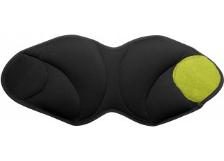 Nike Pesas para tobillos 2.30