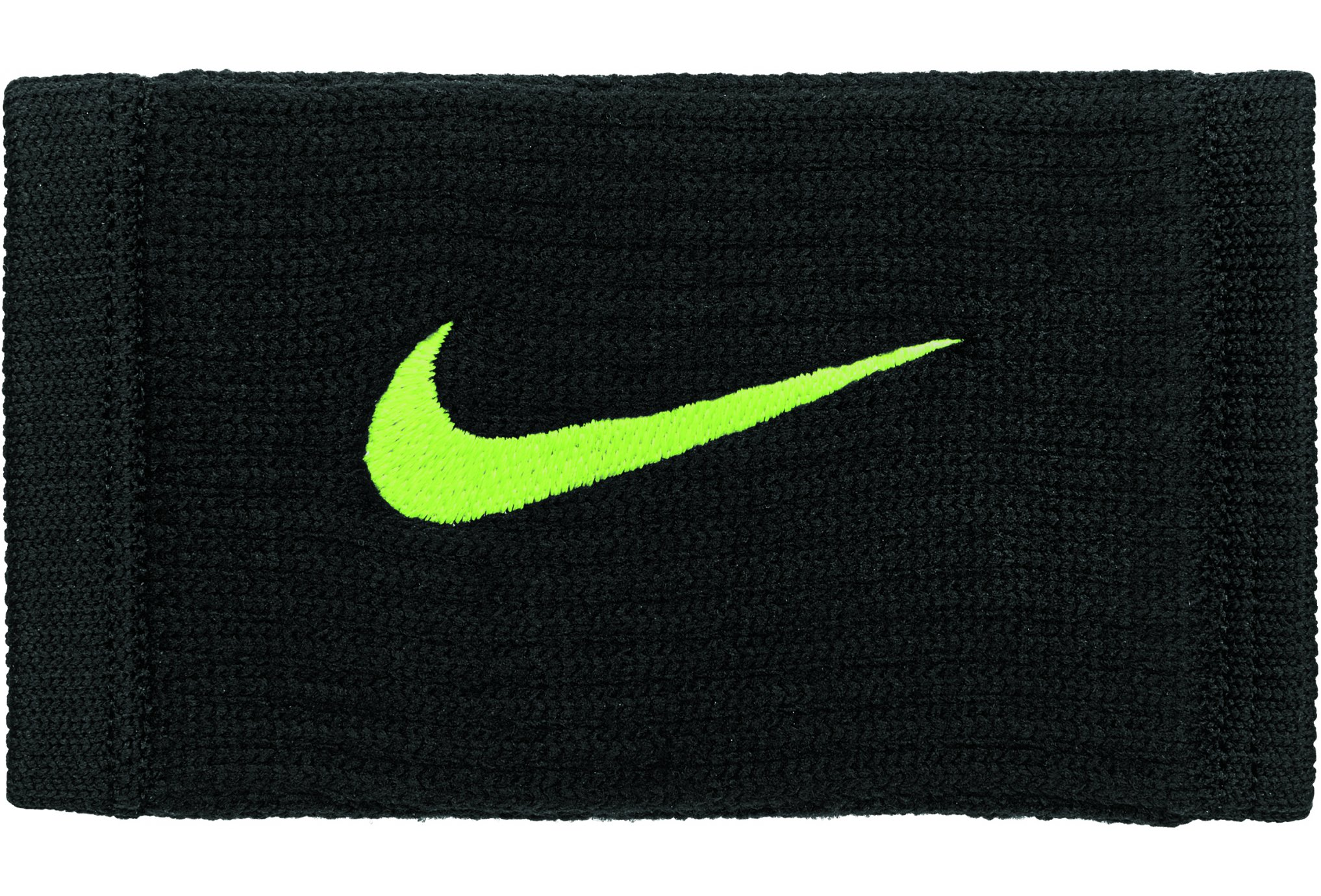Nike Poignets Dri-Fit Reveal Training