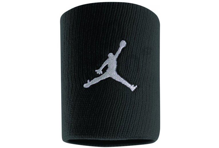 Nike Poignets éponge Jordan Jumpman