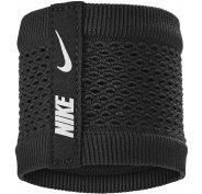 Nike Poignets Mesh Bands
