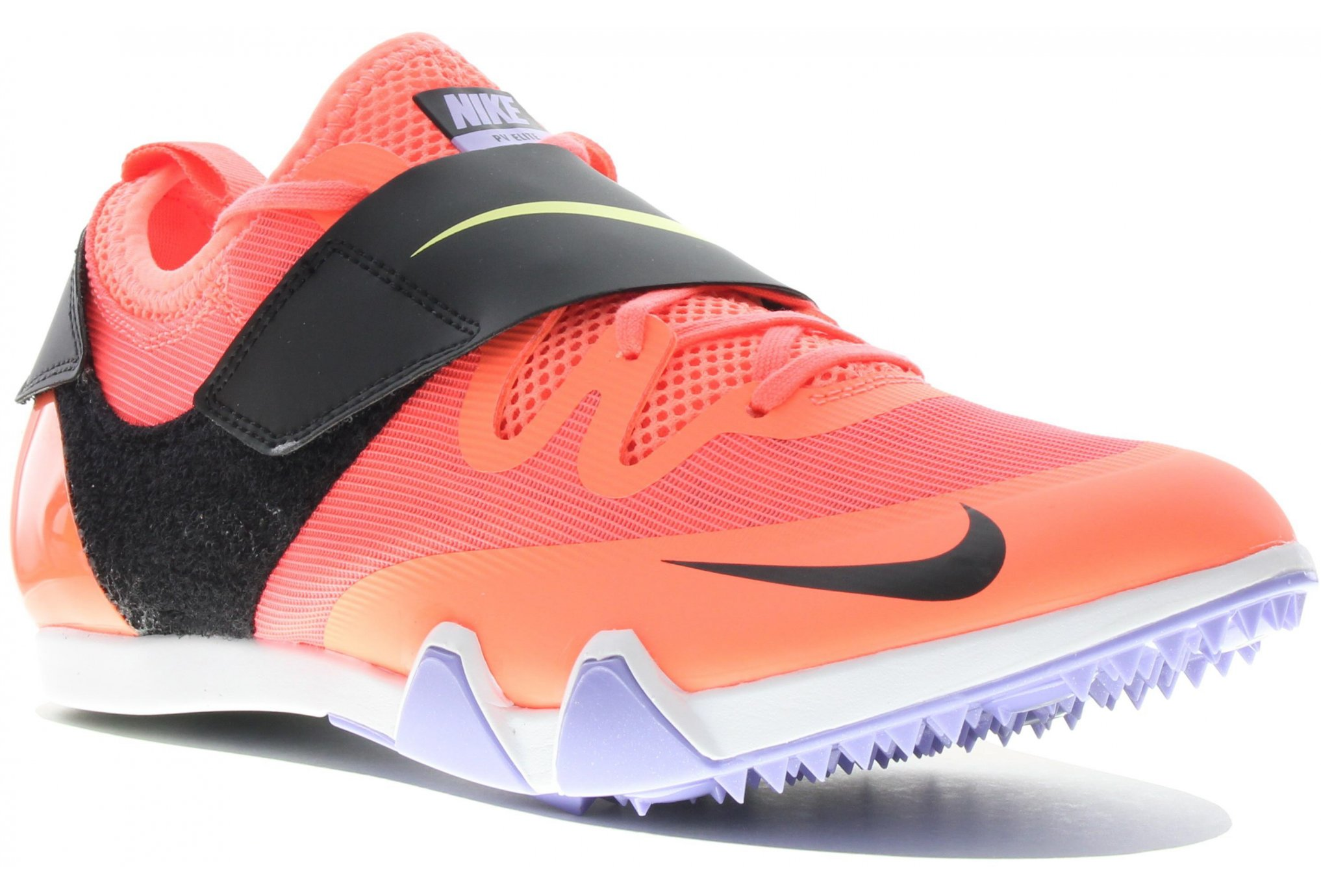Nike Pole Vault Elite M Chaussures homme