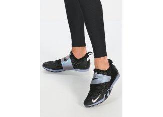 Nike Pole Vault Elite