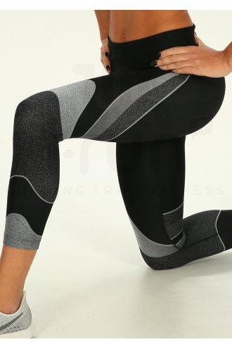 Nike Power Crop W