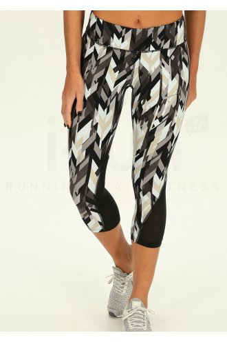 Nike Power Epic Lux Print W