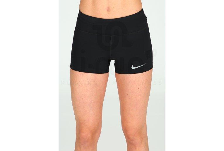 nuevo producto 36449 f43e5 Nike Pantalón corto Power Epic Lux Running