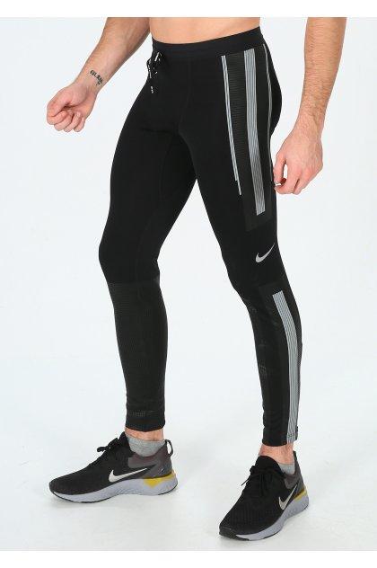Nike mallas largas Power Flash