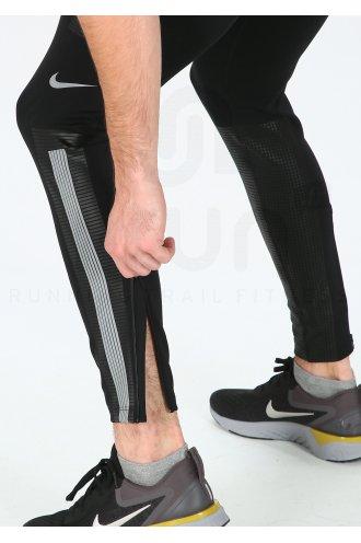 Nike Power Flash M