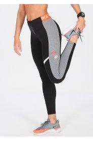 Nike Power Icon Clash 7/8 W