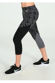 Nike Power Legendary Training Capri W
