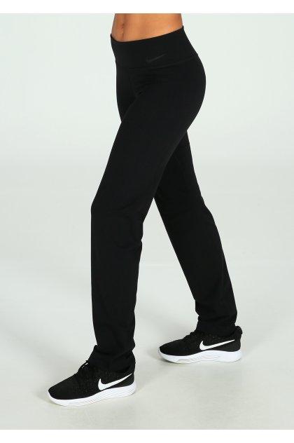 Nike Pantalón Power Legendary Training Pant