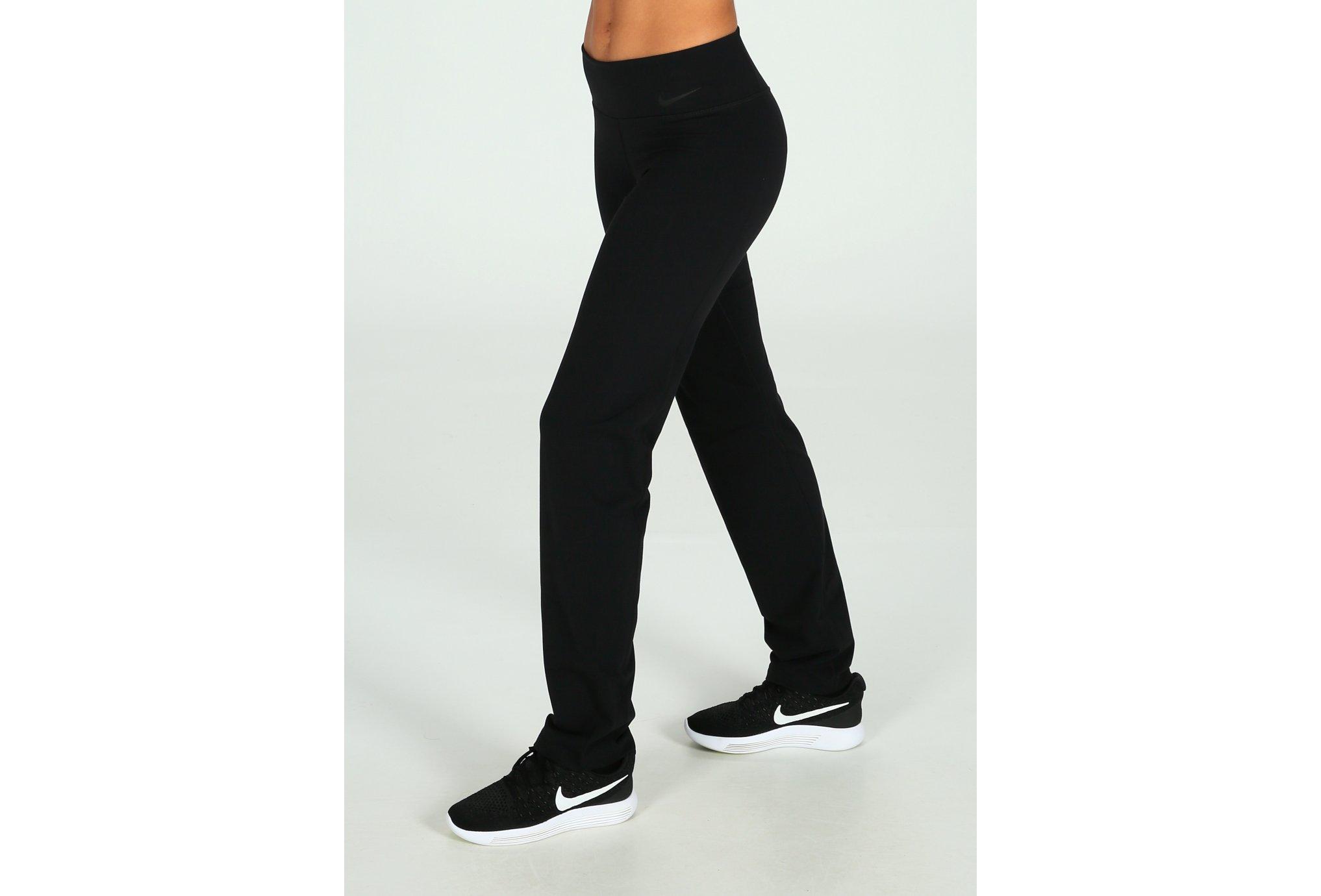 Nike Power Legendary Training Pant W Diététique Vêtements femme