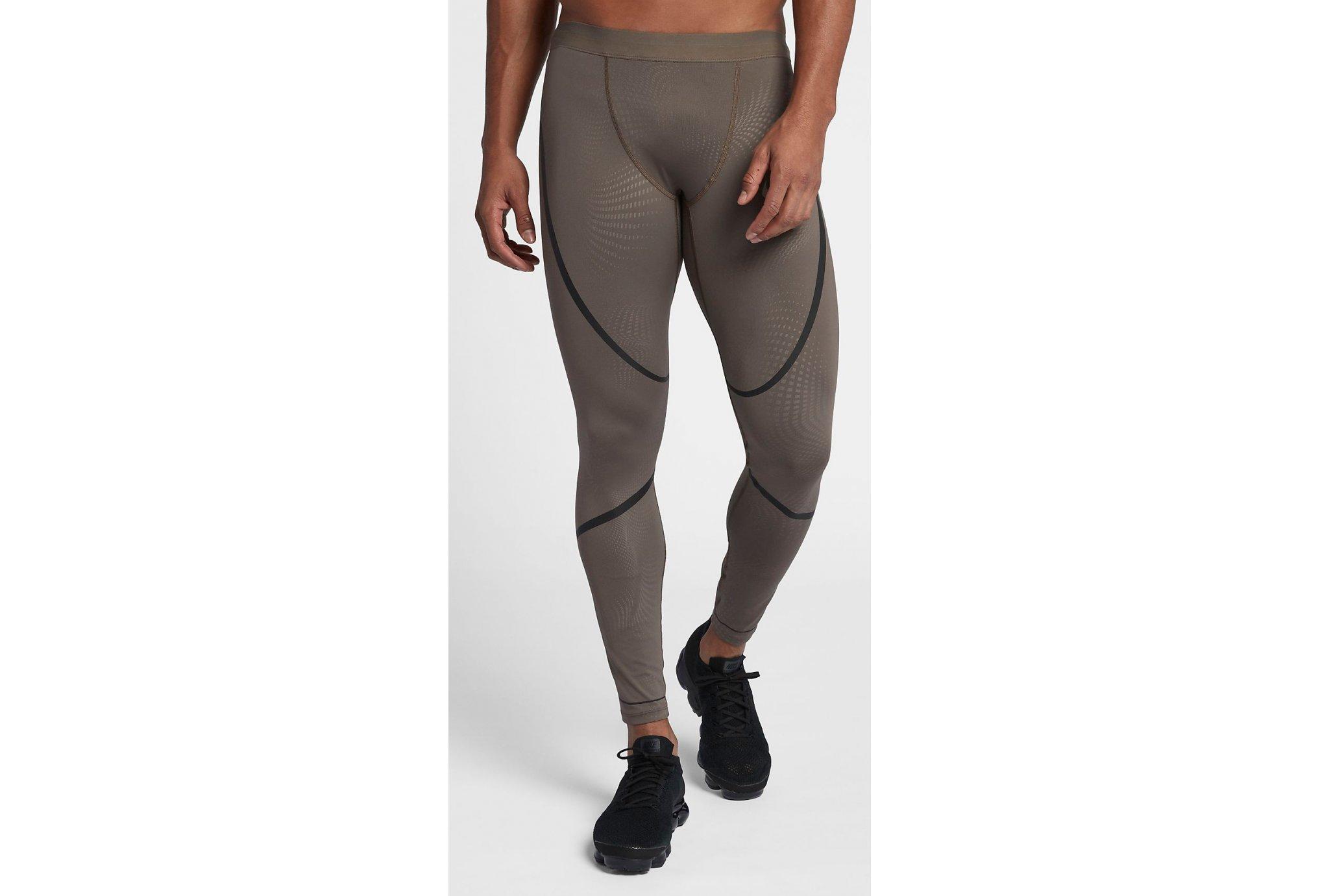 Nike Power Tech M Diététique Vêtements homme